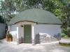 stonehouse1